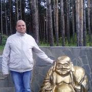 Azat 36 лет (Весы) Базарные Матаки