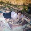 Анастасия, 26, г.Тольятти