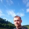 Юрій, 35, г.Katowice-Brynów