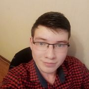 Ярослав 20 Энгельс