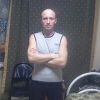 олег, 38 лет, Стрелец, Южно-Сахалинск
