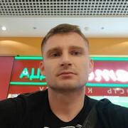 Андрей 35 Воронеж