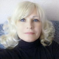 Ирина, 53 года, Телец, Харьков