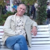 Владимир, 58, г.Можайск