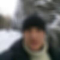 Денис, 40 лет, Дева, Магнитогорск