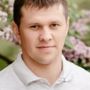 Alex, 29, г.Сковородино