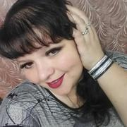Юленька 39 лет (Козерог) Полтава