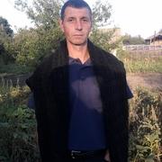 петр 57 Воронеж