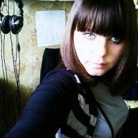 Наташка, 28 лет, Близнецы, Челябинск