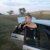 Илья, 27, г.Магнитогорск