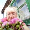 Людмила, 40, г.Караганда