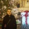 Олександр, 29, г.Ватутино