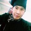Евгений Хан, 22, г.Улан-Удэ