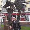 юрий, 36, г.Красноармейск