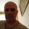 леонид, 57, г.Губкин