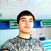 норкулов мавлон, 24, г.Владимир