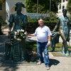 Евгений, 54, г.Симферополь