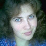 Алена 38 лет (Овен) Тула