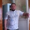 Ильхам, 50, г.Вятские Поляны (Кировская обл.)