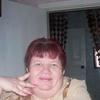 Ольге, 56, г.Ольга
