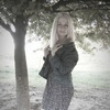 Мария, 26, г.Харьков