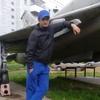 дмитрий, 34, г.Бежецк