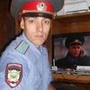 Дьявол Сергеевич, 24, г.Тверь
