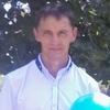 Евгений, 54, г.Белгород