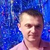 Михаил, 33, г.Смоленск