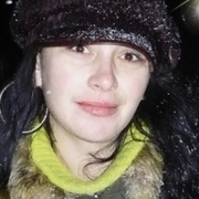 элина, 25, г.Энергодар
