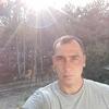 Сергей, 41, г.Обнинск