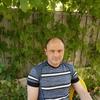 SKORP, 44, г.Анапа
