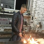 Артем, 28, г.Сызрань