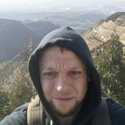 Юрий, 35 лет, Скорпион