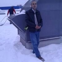 botir, 60 лет, Рыбы, Бухара