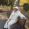 любовь, 66, г.Вольск