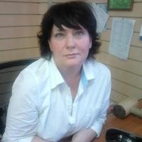 Светлана, 51 год, Водолей, Москва