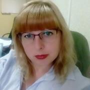 Ольга, 35, г.Воронеж