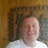 Александр, 38, г.Ногинск