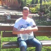 Владислав, 50, г.Липецк