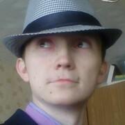 Виталик, 26, г.Селенгинск