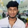 Sathya, 20, г.Дели