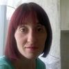 Эльвира, 32, г.Азнакаево
