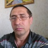 Валерий, 32, г.Углегорск