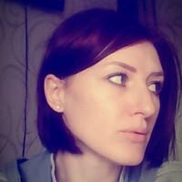 Катерина, 34 года, Рак, Бровары