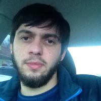 Вагиф, 29 лет, Весы, Магарамкент