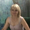 Инна, 51, г.Гродно