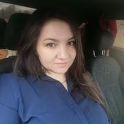 Юлия 32 года (Близнецы) Воскресенск