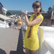 Маша, 29, г.Кольчугино