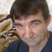 Юрий Пчелинцев, 59, г.Рудный